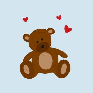 210505_RMHC_webshop_illustrationer_Bamse