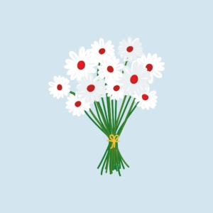 210505_RMHC_webshop_illustrationer_Blomster