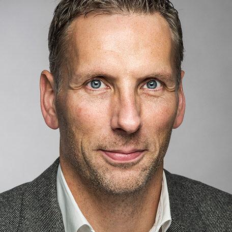 John-Jacobsen
